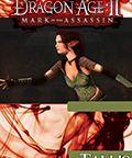 Dragon Age II: Mark of the Assassin je již v pořadí druhé obsáhlé příběhové DLC pro Dragon Age II. V tomto se hlavní hrdina, Hawke, spojí s tajemnou elfskou vražedkyní […]