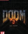 """Po sedmi letech čekání se fanoušci známé série DOOM dočkali nové hry, jež nese název DOOM 3: BFG Edition. Ale není to plnohodnotné pokračovaní, nýbrž """"vylepšení"""" třetího dílu s datadiskem, […]"""