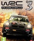 Je tu další díl slavných rallye závodů WRC. Vše nyní běží na novém enginu, který byl vytvořen kvůli ohlasům na špatnou grafiku. Engine se jmenuje Spikeengine a soustředí se na […]