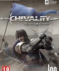 Chivalry: Medieval Warfare je first-person bojová hra s důrazem na multiplayer. Hratelnost sestává z krvavých bitev, prezentovaných ve stylu historických velkofilmů typu Království Nebeské nebo Statečné Srdce. Hra má vytvářet […]