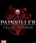 Painkiller: Hell and Damnation je remake hry Painkiller a jeho prvního datadisku Painkiller: Battle Out of Hell, které měli na svědomí People Can Fly. Po dalších rozšířeních, která měla rozporuplné […]