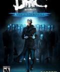 Vergil's Downfall je príbehovým rozšírením DmC: Devil May Cry, miesto Danteho sa však hráč chopí postavy jeho brata Vergila. Dej nadväzuje bezprostredne na udalosti zo záveru pôvodnej hry a ďalej […]