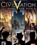 Brave New World je po Gods & Kings druhým rozšiřujícím balíčkem pro Sid Meier's Civilization V. Přidává do hry devět civilizací (např. Polsko, Indonésii a Brazílii), včetně pro ně specifických […]