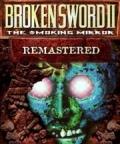Jedná se stejně jako v prvním případě Broken Sword: Shadow of the Templars – Director's Cut o remasterovanou verzi původního dílu Broken Sword II: The Smoking Mirror, změny se týkají […]