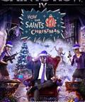 Vánoce jsou v ohrožení. Santa Klaus byl unesen a uvězněn v Simulaci. Jediný, kdo může Santu vysvobodit, je vůdce Svatých (tedy hráč). Zde ovšem nastává problém, hlavní hrdina nemá rád […]