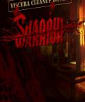 V jedné z úvodních scén Shadow Warrior, odehrávající se v galerii sběratele Mizayakiho, hlavní hrdina Lo Wang zmasakruje hromady nepřátel za použití katany. Po souboji zůstanou na podlaze ležet kusy […]