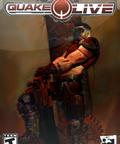 Quake Live je reinkarnáciou legendárneho Quake III Arena spolu s jeho datadiskom Team Arena. Cieľom hry je (zvyčajne) zabiť čo najviac oponentov za pomoci bohatého (po aréne roztrúseného) zbraňového arzenálu, […]
