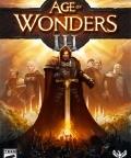 Po více než deseti letech přichází dlouho očekávané pokračování série Age of Wonders. V tomto fantasy mixu tahové strategie a RPG dostanete na výběr z šesti ras pro vaše království […]