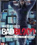 """DLC Back Blood obsahuje nové příběhové mise zasazené opět do známého Chicaga původní hry Watch Dogs. Tentokrát budeme sledovat příběh výstředního hackera Raymonda """"T-Bone"""" Kenneyho, na kterého jsme v původní […]"""