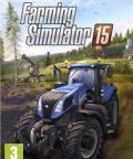 Farming Simulator 15 je dalším dílem ze série zemědělských simulátorů. Aktuální díl nabízí přes 100 vozidel a nástrojů (je zde licencováno přes 40 značek jako např. New Holland, Case IH, […]