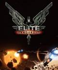 Elite: Dangerous je akční, objevovací a obchodní vesmírná hra, která se odehrává v reálně (1:1) namodelované Mléčné dráze s cca 100 miliardami hvězdných systémů (400 miliardami hvězd) vytvořenými pomocí procedurálního […]
