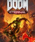 V roli drsného Doom Slayera navážete na konec předchozího titulu. Peklu se podařilo otevřít portál na Zemi a jako neohrožený válečník budete odrážet útoky nepřátelských monster. Nicméně Mars nepřijde zkrátka […]