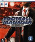V této hře ze série Football Manager (dříve také známé jako Championship Manager, kterou ale od ročníku 2005 vyvíjí jiné studio) se zhostíte role manažera fotbalového mužstva se vším všudy. […]