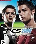 Pro Evolution Soccer 2008 (PES08) je šestým dílem fotbalové série od japonských vývojářů Konami. Stejně jako tomu bylo v minulém díle, i v tomto ročníku se dočkáme spíše pár menších […]