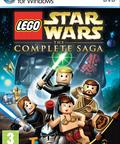 Lego Star Wars: The Complete Saga je hra, která spojuje dvě dříve vydané hry do jedné – LEGO Star Wars: The Video Game (2005) a LEGO Star Wars II: The […]