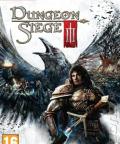 Třetí díl známé série akčních RPG převzali po Gas Powered Games vývojáři z Obsidian Entertainment. Příběh se odehrává 150 let po skončení druhého dílu. Vracíme se do Království Ehb, které […]