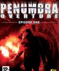 Penumbra je velice originální hororová first-person adventura od nezávislého švédského studia. Je postavena hlavně na různých fyzikálních hádankách, které umožňuje autory vlastnoručně vytvořený engine.