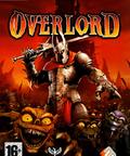 Ve hře Overlord se zhostíte ovládání toho nejzlejšího a nejodpornějšího záporáka. Zvláštní že? Ve všech hrách hrajete za hodné, což hra také vtipně paroduje. Příběh začíná, když vás vaši nohsledi […]
