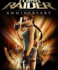 Tomb Raider: Anniversary je výročním dílem série, jenž měl oslavit 10. výročí existence Lary Croft (ač se trochu opozdil). Tento remake spojuje prostředí a příběh původního Tomb Raider s grafikou […]