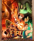 Tvorcovia VGA remakov hier od Sierry po dlhej dobe vývoja dokončili remake druhého dielu Quest for Glory. Jedinej hry so série, ktorá nemala oficiálnu VGA verziu. AGD nič nenechali na […]