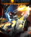 Ion Fury (dříve známá pod názvem Ion Maiden) je 3D akční hra, jež po dlouhých letech resuscituje engine Build, na němž vznikaly legendární akční hry 90. let, mezi něž patří […]