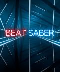 Beat Saber je hudební rytmická hra, vyvinutá speciálně pro virtuální realitu. Vaším cílem je rozsekávat kostky, které se k vám řítí v rytmu hudby (většinou odpovídající výrazným basům), s pomocí […]