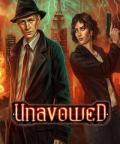 Unavowed je klasická point and click adventúra z dielne štúdia Wadjet Eye Games vytvorená v programe Adventure Game Studio. Jej hlavného hrdinu pred rokom posadol démon a v jeho koži […]
