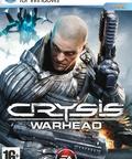 Následovník Crysis s podtitulem Warhead vypráví paralelní příběh vojáka Psycha na druhé straně ostrova, který prožívá horké chvilky. K dispozici má několik nových druhů vozidel a zbraní. Hráč má možnost […]
