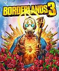 Borderlands 3 je celkově pátou hrou a třetím hlavním dílem ze série Borderlands. Po vzoru prvních dvou dílů a The Pre-Sequel, i třetí díl je first-person střílečkou s prvky RPG, […]