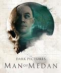 Man of Medan je první hrou z plánované The Dark Pictures antologie od studia Supermassive Games, které má na svém kontě pozitivně přijímanou hororovou záležitost Until Dawn. I v případě […]