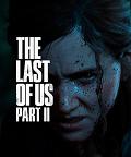 The Last of Us Part II je dosud nejambicióznějším počinem studia Naughty Dog a jedná se o přímé pokračování post-apokalyptického bestselleru The Last of Us. Děj se odehrává pět let […]