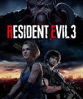 Survival horor Resident Evil 3 je remakem původní hry Resident Evil 3: Nemesis, který stejně jako předchozí remake Resident Evil 2 původní hru modernizuje jak po grafické, tak hratelnostní stránce. […]