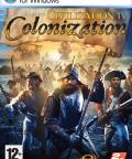 Civilization IV: Colonization je stand-alone datadisk k Civilization IV, ale také i remake 14 let staré Sid Meier's Colonization. Hra pokrývá období od konce 15. po konec 18. století a […]