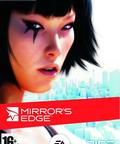 Mirror's Edge je akční hra z pohledu první osoby od tvůrců slavné multiplayerové válečné hry Battlefield 1942, EA Digital Illusions CE (DICE). Hra se poprvé dostala na pulty obchodů už […]
