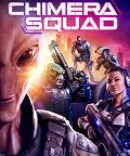 Spin-off strategické série XCOM odehrávající se několik let po událostech XCOM 2. Lidstvo vyhrálo válku s mimozemšťany, někteří z nich však zůstali na Zemi a snažili se o soužití s […]