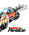 Hra již od začátku nabízí volný pohyb po více jak 30 kilometrech čtverečních města Paradise City. To více než obyčejné město připomíná spíše obrovské dopravní hřiště, kde si každý hráč […]