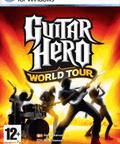 Čtvrtý díl hudební série Guitar Hero přináší hity moderních rockových skupin včetně Linkin Park či Blink-182. Princip hry se vůbec nezměnil, tedy stále musí hráči mačkat tlačítka, respektive používat nástroje, […]