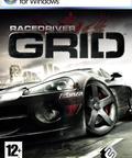 Race Driver: GRID je evolucí v rámci oblíbené série závodů Race Driver (dříve s přídomkem ToCA), který se více zaměřuje na pocit z jízdy a efektní závody, s čímž souvisí […]