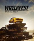 Wreckfest (dříve známý projekt pod názvem Next Car Game) je závodní hra od tvůrců slavné závodní série FlatOut. Je popisován jako duchovní nástupce série FlatOut a kříženec her FlatOut, Destruction […]