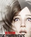 Druhé príbehové rozšírenie hororovej hry The Evil Within, ktoré zároveň ukončuje príbehovú líniu Juli Kidman. Nadväzuje bezprostredne na predošlé DLC s názvom The Evil Within: The Assignment.