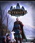 Druhá část datadisku The White March pro RPG Pillars of Eternity pokračuje tam, kde první část skončila – hlavní hrdina, Watcher, a jeho družina otevřeli tajemné, dávno opuštěné sídlo trpaslíků […]