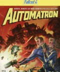 V prvním rozšíření do Fallout 4 se v Commonwealthu objeví nová hrozba – tajemný Mechanist, který do pustiny vypustil zlé roboty vedené zlotřilým Robobrainem. K jeho zastavení vám může pomoct […]