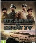 Série Hearts of Iron nabízí možnost zcela pozměnit dějiny Druhé světové války nebo naopak tuto válku prožít tak, jak opravdu proběhla, na základě reálných rozhodnutí přenesených do hry. AI má […]