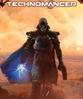 Jedná se o akční RPG zasazené do světa předchozího počinu tvůrců Mars: War Logs. V té se ujmete role technomancera Zachariáše, mutanta opovrhovaného společností, který dokáže ovládat elektřinu, a který […]