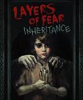Layers of Fear: Inheritance je rozšírenie ku hre Layers of Fear. Vrátite sa v ňom do známeho a neveľmi útulného domu plného hororových spomienok, no tentokrát sa na udalosti pôvodnej […]