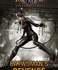 Catwoman sa v tomto krátkom DLC, ktoré sa odohráva po udalostiach Batman: Arkham Knight chce pomstiť Riddlerovi, ktorý je uväznený v G.C.P.D. Preto sa rozhodne vyhľadať jeho tajnú továreň na […]