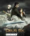 Deus Ex: Mankind Divided – System Rift je prvé rozšírenie do hry Deus Ex: Mankind Divided a prináša návrat známej postavy z hry Deus Ex: Human Revolution, bezpečnostného experta Franka […]