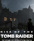 V první příběhově zaměřené části nazvané Blood Ties se Lara vydává po stopách své rodiny. Po smrti obou Lařiných rodičů si vlastnictví sídla nárokuje její strýc Atlas DeMornay. S tím […]