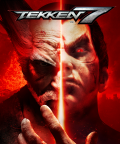 Tekken 7 je první díl z této známé série, který se objevil na platformě PC. Jak je pro sérii typické, jádro hratelnosti staví na soubojích jeden na jednoho. Oba soupeři […]