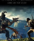 Prvním z větších rozšíření hry Middle-earth: Shadow of Mordor je Lord of the Hunt, které do hry přidává novou kapitolu, která obohatí svět o nové příběhové i nepovinné úkoly. Společně […]